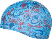 Шапочка для плавания детская Speedo Sea Squad