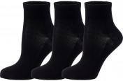 Носки Demix, 3 пары