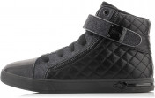 Кеды для девочек Skechers Shoutouts- Quilted Crush