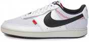 Кеды мужские Nike Court Vision Low Premium