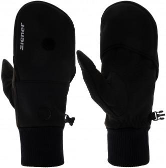 Перчатки Ziener Imor