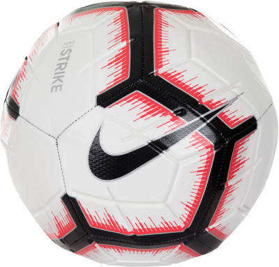 Мяч футбольный Nike Russian Premier League Strike