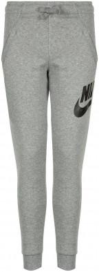 Брюки для мальчиков Nike Sportswear Club Fleece