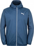Ветровка мужская Puma Essentials Solid Windbreaker