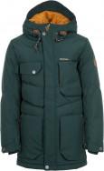 Куртка пуховая для мальчиков Merrell
