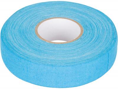 Лента для клюшек NordwayЛента с высококачественной клеевой основой и повышенной износостойкостью, которая предохраняет крюк хоккейной клюшки от повреждений.<br>Длина: 2500 см; Размер (Д х Ш), см: 2500 x 2,5 см; Размеры (дл х шир х выс), см: 10,3 х 10,3 х 2,5 см; Вес, кг: 0,125 кг; Материалы: 99 % хлопок, 1 % полиэстер; Производитель: Nordway; Вид спорта: Хоккей; Артикул производителя: TC25-Z2; Страна производства: Китай; Размер RU: Без размера;