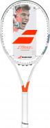 Ракетка для большого тенниса Babolat Pure Strike Team Unstrung