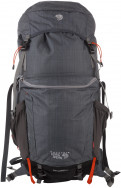 Рюкзак Mountain Hardwear Ozonic 70 OutDry