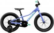 Велосипед для девочек Trek PRECALIBER 16