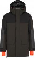 Куртка утепленная мужская IcePeak Eloy