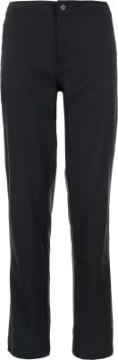 Брюки утепленные женские Mountain Hardwear Right Bank, размер 46  (329710106)