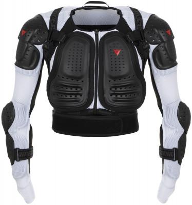 Жилет защитный Dainese Manis Jacket Pro