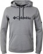 Худи мужская Columbia CSC Basic Logo II