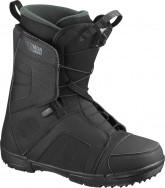Сноубордические ботинки Salomon TITAN