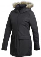 Куртка утепленная женская adidas Xploric Parka