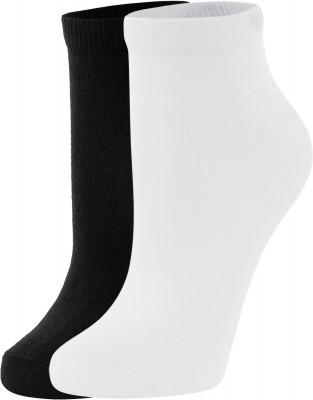 Носки детские Demix, 2 пары, размер 25-27