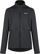 Ветровка женская Nike