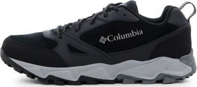 Ботинки мужские Columbia Ivo Trail, размер 42