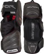 Налокотники хоккейные Bauer VAPOR X900 Lite