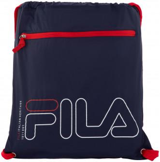 Мешок для мокрых вещей FILA