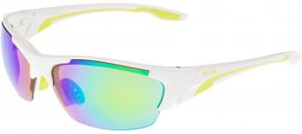 Солнцезащитные очки Uvex blaze III