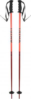 Палки горнолыжные детские Volkl Speedstick JR