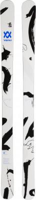 Горные лыжи Volkl REVOLT 95