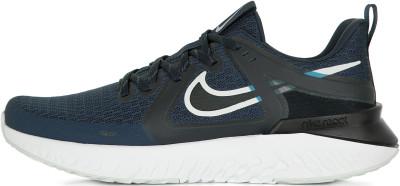 Кроссовки мужские Nike Legend React 2, размер 44