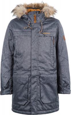 Куртка утепленная для мальчиков Merrell, размер 170  (1014265A17)