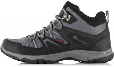 Ботинки мужские Outventure Duster, размер 43