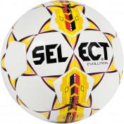 Мяч футбольный Select Evolution