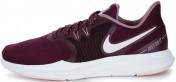 Кроссовки женские Nike In-Season TR 8