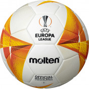 Мяч футбольный Molten UEFA EUROPA LEAGUE OFFICIAL