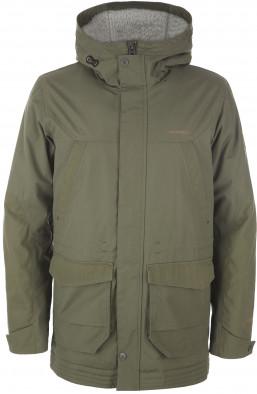 Куртка утепленная мужская Merrell Elymais