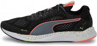Кроссовки мужские Puma Speed 600 2