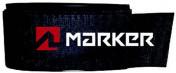 Связки для горных лыж Marker Ski Clip