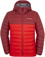 f1c947840e93 Мужские утепленные куртки Columbia (Коламбия) - купить с доставкой ...