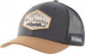 Бейсболка Columbia Mesh™
