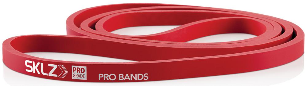 Эспандер-лента SKLZ Bands Medium PBDMED-04