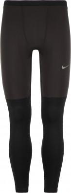 Тайтсы мужские Nike Run Therma Repel
