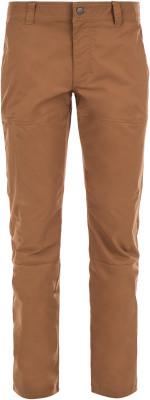 Брюки мужские Columbia Shoals Point, размер 48-32Брюки <br>Мужские брюки от columbia - отличный выбор для прогулок и путешествий.