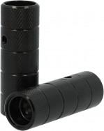 Пеги KHE Т45, 14 мм (2 шт.)