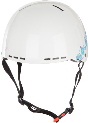 Шлем детский NordwayДетский шлем от nordway обеспечит для безопасность вашего ребенка во время катания на коньках.<br>Пол: Женский; Возраст: Дети; Вид спорта: Хоккей; Уровень подготовки: Начинающий; Материал подкладки: Пенополистирол; Конструкция: Hard shell; Регулировка размера: Да; Тип регулировки размера: С помощью маховика-регулятора; Материал внешней раковины: Ударопрочный пластик; Материал корпуса: Ударопрочный пластик; Вентиляция: Принудительная; Вес, кг: 0,400; Производитель: Nordway; Артикул производителя: NDHP01200M; Срок гарантии: 1 год; Страна производства: Китай; Размер RU: 38-41;