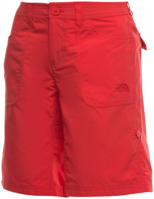 Шорты женские The North Face Horizon Sunnyside