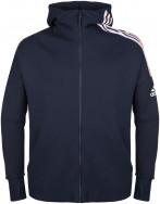 Толстовка мужская Adidas Z.N.E.