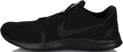 Кроссовки мужские Nike Flex Contact 2, размер 43