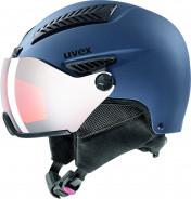 Шлем Uvex 600 Visor