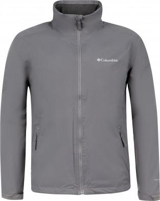 Куртка мембранная мужская Columbia Bradley Peak™