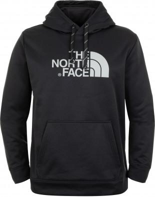 Джемпер мужской The North Face Surgent