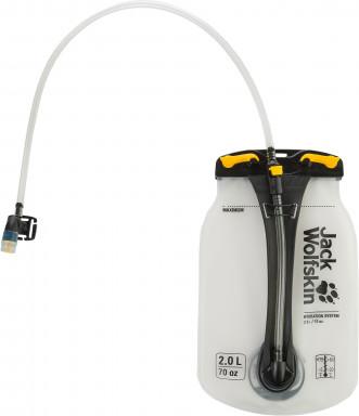 Питьевая система JACK WOLFSKIN 2 л